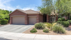 Photo of 2847 W Wells Court, Anthem, AZ 85086 (MLS # 5937911)