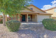 Photo of 11590 W Cocopah Street, Avondale, AZ 85323 (MLS # 5937913)