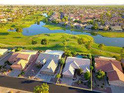 Photo of 9425 E Sunridge Drive, Sun Lakes, AZ 85248 (MLS # 5937915)