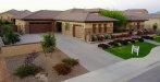 Photo of 2242 E Crescent Way, Gilbert, AZ 85298 (MLS # 5937944)