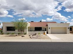 Photo of 12423 W Morning Dove Drive, Sun City West, AZ 85375 (MLS # 5937957)