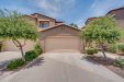 Photo of 250 W Queen Creek Road, Unit 248, Chandler, AZ 85248 (MLS # 5937980)