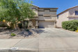 Photo of 1182 E Desert Springs Way, San Tan Valley, AZ 85143 (MLS # 5938000)