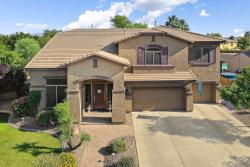 Photo of 13225 W Rancho Drive, Litchfield Park, AZ 85340 (MLS # 5938002)