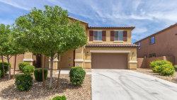 Photo of 12172 W Overlin Lane, Avondale, AZ 85323 (MLS # 5938008)