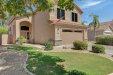 Photo of 1315 S Porter Street, Gilbert, AZ 85296 (MLS # 5938019)