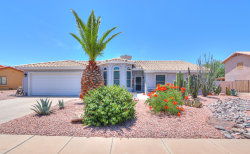 Photo of 1809 N Briarcliff Road, Casa Grande, AZ 85122 (MLS # 5938055)