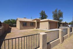 Photo of 10924 W Hopi Street, Avondale, AZ 85323 (MLS # 5938073)