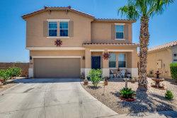 Photo of 42405 W Capistrano Drive, Maricopa, AZ 85138 (MLS # 5938103)