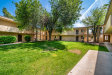 Photo of 3314 N 68th Street, Unit 139, Scottsdale, AZ 85251 (MLS # 5938109)