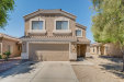 Photo of 14518 N 124th Lane, El Mirage, AZ 85335 (MLS # 5938123)