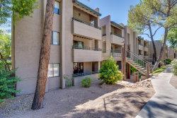 Photo of 7777 E Main Street, Unit 152, Scottsdale, AZ 85251 (MLS # 5938145)