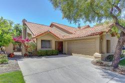 Photo of 13510 N 92nd Place, Scottsdale, AZ 85260 (MLS # 5938172)