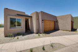 Photo of 9850 E Mcdowell Mtn Ranch Road N, Unit 1011, Scottsdale, AZ 85260 (MLS # 5938190)