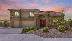 Photo of 5602 N 131st Drive, Litchfield Park, AZ 85340 (MLS # 5938196)