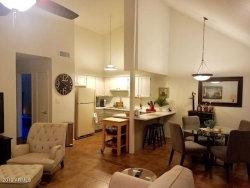 Photo of 1134 E Belmont Avenue, Phoenix, AZ 85020 (MLS # 5938200)