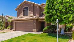 Photo of 9652 E Ludlow Drive, Scottsdale, AZ 85260 (MLS # 5938235)