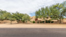 Photo of 28315 N 53rd Street, Cave Creek, AZ 85331 (MLS # 5938239)
