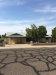 Photo of 4321 W Vista Avenue, Glendale, AZ 85301 (MLS # 5938257)