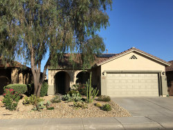 Photo of 43241 N Vista Hills Drive, Anthem, AZ 85086 (MLS # 5938260)