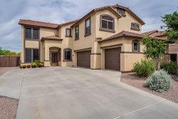 Photo of 6006 N 124th Drive, Litchfield Park, AZ 85340 (MLS # 5938264)