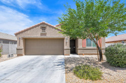 Photo of 1850 N Vista Lane, Casa Grande, AZ 85122 (MLS # 5938299)
