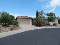 Photo of 2194 N Hudson Court, Florence, AZ 85132 (MLS # 5938318)
