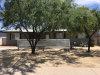 Photo of 1229 W 15th Street, Tempe, AZ 85281 (MLS # 5938365)