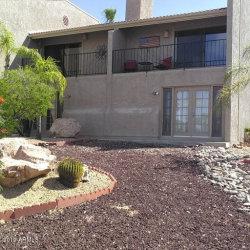 Photo of 12020 N Saguaro Boulevard, Unit 1, Fountain Hills, AZ 85268 (MLS # 5938381)