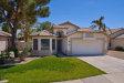 Photo of 8243 E Plata Avenue, Mesa, AZ 85212 (MLS # 5938385)