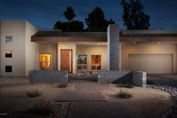 Photo of 5808 E Onyx Avenue, Paradise Valley, AZ 85253 (MLS # 5938394)