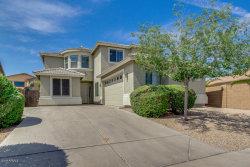 Photo of 43893 W Snow Drive, Maricopa, AZ 85138 (MLS # 5938420)