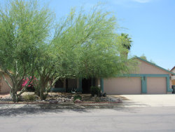 Photo of 1163 E Sunset Drive, Casa Grande, AZ 85122 (MLS # 5938459)