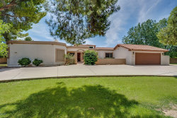 Photo of 8605 S Stanley Place, Tempe, AZ 85284 (MLS # 5938464)