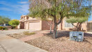 Photo of 960 N Cactus Way, Chandler, AZ 85226 (MLS # 5938480)