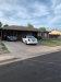 Photo of 124 W Hillview Street, Mesa, AZ 85201 (MLS # 5938495)