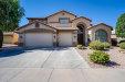 Photo of 15149 W Sells Drive, Goodyear, AZ 85395 (MLS # 5938497)
