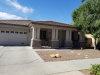 Photo of 18679 E Lark Drive, Queen Creek, AZ 85142 (MLS # 5938499)