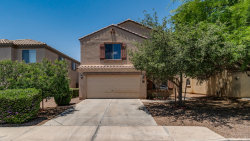Photo of 18902 N Ibis Way, Maricopa, AZ 85138 (MLS # 5938505)