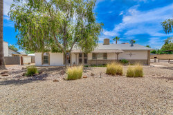 Photo of 11645 N 24th Street, Phoenix, AZ 85028 (MLS # 5938512)