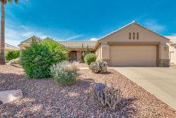 Photo of 14504 W Robertson Drive, Sun City West, AZ 85375 (MLS # 5938578)
