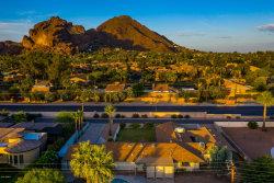Photo of 5144 N 44th Street, Phoenix, AZ 85018 (MLS # 5938589)