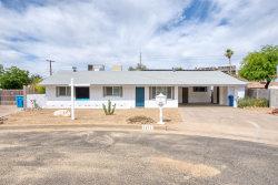 Photo of 1213 E Echo Lane, Phoenix, AZ 85020 (MLS # 5938590)
