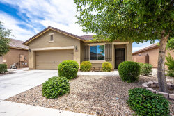 Photo of 42472 W Monteverde Drive, Maricopa, AZ 85138 (MLS # 5938606)