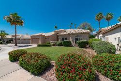 Photo of 8864 E Surrey Avenue, Scottsdale, AZ 85260 (MLS # 5938619)
