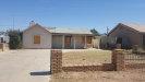 Photo of 508 W 9th Street, Casa Grande, AZ 85122 (MLS # 5938631)