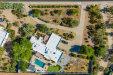 Photo of 5910 E Mcdonald Drive, Paradise Valley, AZ 85253 (MLS # 5938633)