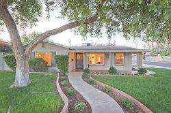 Photo of 1640 E Montebello Avenue, Phoenix, AZ 85016 (MLS # 5938640)