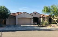 Photo of 17940 W Royal Palm Road, Waddell, AZ 85355 (MLS # 5938655)