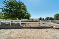 Photo of 7431 N Citrus Road, Waddell, AZ 85355 (MLS # 5938684)